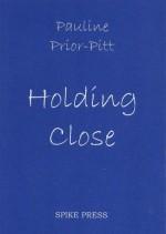 Holding Close