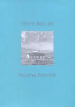 Storm Biscuits